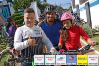 passeio-bike-rpfc 047