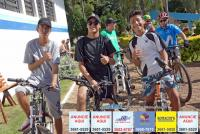 passeio-bike-rpfc 048