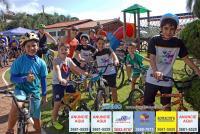 passeio-bike-rpfc 049