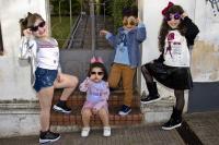 lala-kids 0001