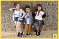 lala-kids 004
