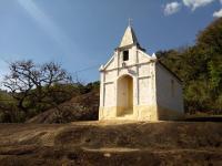 igreja-da-pedra 001