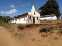 igreja-da-pedra 009