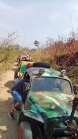 trilheiros-aventureiros 012