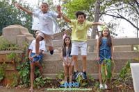 2021-mes-das-criancas-132