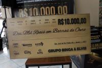 Sorteio Binga-Elvis 006
