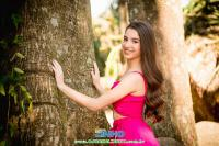 Julia fotos-Fabio 002