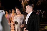 bodas-prata-eliana-ronaldo 002