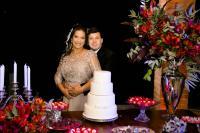 bodas-prata-eliana-ronaldo 022