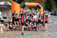 corrida-superacao 004
