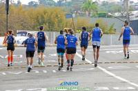 corrida-superacao 006