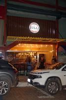 inaugura-zulli-bbq rio-pardo 012