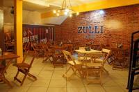 inaugura-zulli-bbq rio-pardo 020